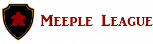 Meeple League Logo_Side Text
