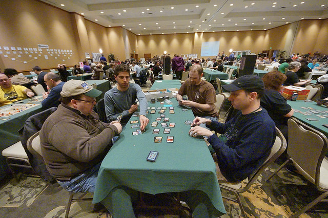 dominion players