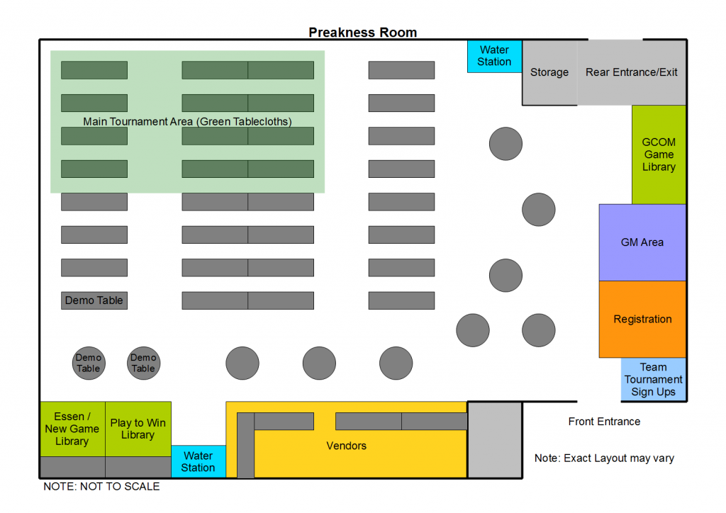 EQ Preakness Floor Plan v0.1